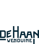 Wenduine
